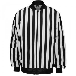 The McWillie Jacket