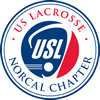 USL_NorCalSm