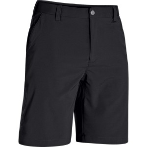 black_performace_shorts