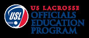 officials-education-program-trans[1]