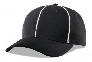 flexfit_cap